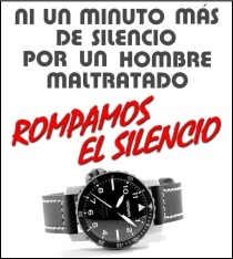 Hombres Maltratados-04