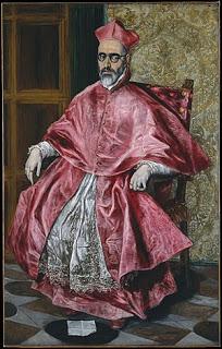 Cardinal_Fernando_Niño_de_Guevara_(1541–1609)