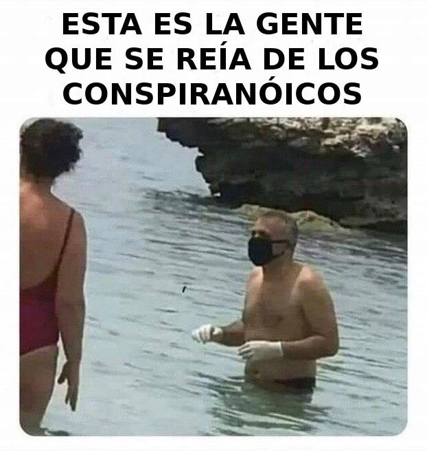 https://seryactuar.files.wordpress.com/2020/05/esa-es-la-gente-que-se-rec3ada-de-los-conspiranc3b3icos.jpg